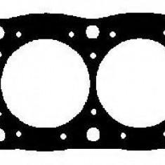 Garnitura, chiulasa CITROEN XANTIA (X2) (1998 - 2003) BGA CH0343