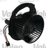 Ventilator, habitaclu VW GOLF SPORTSVAN (AM1) (2014 - 2016) VALEO 715269