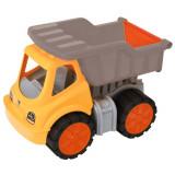 Cumpara ieftin Camion basculant Big Power Worker Dumper