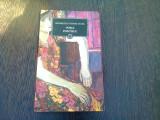 VOICA PONTIFUL-HENRIETTE YVONNE STAHL