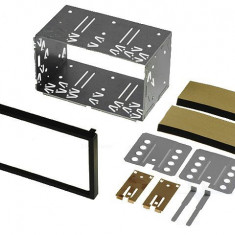 Rama adaptoare universala pentru navigatie 2DIN PR-UNI-2DIN.6