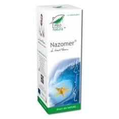 Nazomer Simplu Medica 15ml Cod: medi00057