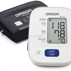 Tensiometru electronic de brat Omron M2N HEM-7121-E