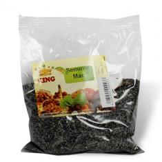 Seminte de Mac 500g