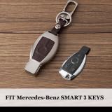 Husa cheie Mercedes Benz