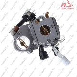 Carburator Drujba Stihl - Stil MS 181