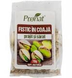 Fistic in Coaja Prajit si Sarat 70gr Pronat Cod: PRN1080