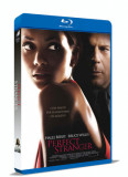 Seducatorul fara chip / Perfect Stranger - BLU-RAY Mania Film