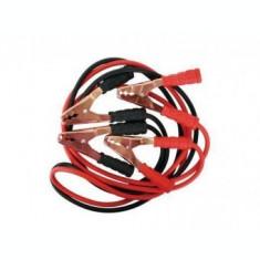 Set cabluri pornire auto 1200A, 3,5m, GADGET