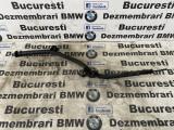 Joja originala BMW E90LCI,F30,F10,X1,X5 F25 318d,320d,520d, 3 (E90) - [2005 - 2013]