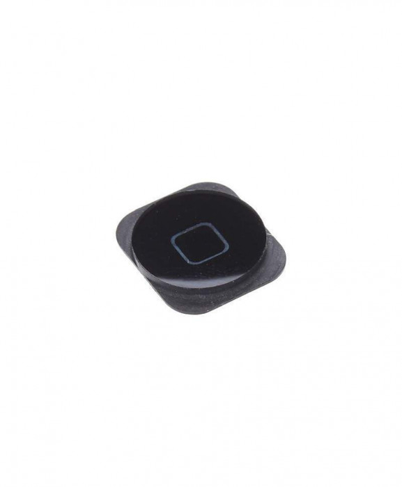Home Buton Apple Iphone 5 Negru