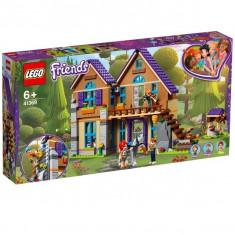 LEGO® Friends - Casa Miei 41369