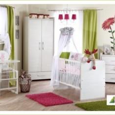 Mobilier Camera Copii KLUPS AMELIA