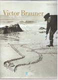 Catalog de arta Victor Brauner | Camille Morando