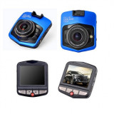 Cumpara ieftin Camera auto video HD DVR SC900