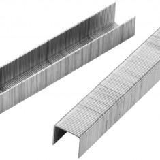 Capse 0,7x6 mm