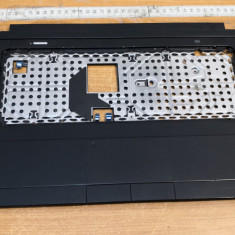 Palmrest Laptop HP Compaq CQ57 #60378
