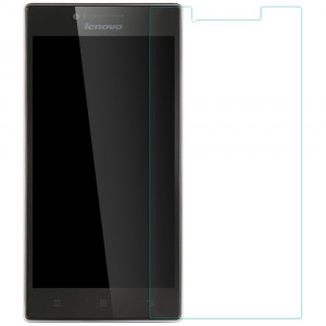 Tempered Glass - Ultra Smart Protection Lenovo P70