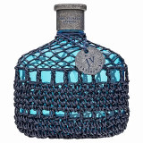 John Varvatos Artisan Blu Eau de Toilette pentru bărbați 125 ml