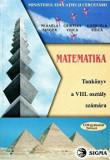 Matematica. Manual. Maghiara/M. Singer, C. Voica, C. Voica, Sigma