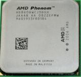 Procesor AMD Phenom II x 3 8600B Triple Core 2.3 GHz socket AM2 / AM2+  si Pasta