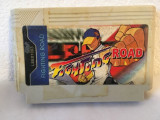 Joc electronic caseta SEGA Fighting Road