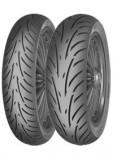 Motorcycle Tyres Mitas Touring Force-SC ( 130/60-13 RF TL 60P Roata spate, Roata fata )
