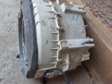 Cuva completa masina de spalat Vestel 5 kg, Vortex