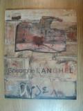 GHEORGHE I. ANGHEL - RAZVAN THEODORESCU, CRISTIAN R. VELESCU, RUXANDRA DEMETRESCU
