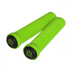 Mansoane trotineta MGP TPR 150mm Green
