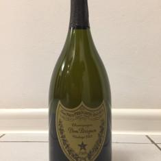 DOM PERIGNON 2000, 2002, 2003