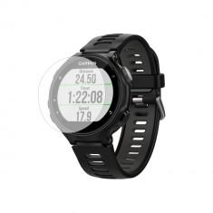 Folie de protectie Clasic Smart Protection Smartwatch Garmin Forerunner 735 XT