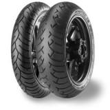Motorcycle Tyres Metzeler Roadtec Z6 ( 120/60 ZR17 TL (55W) M/C, Roata fata )