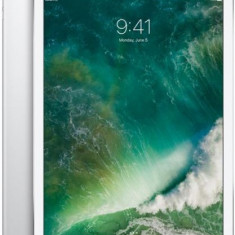 Tableta Apple iPad Pro 12, Procesor Hexa-Core 2.3GHz, IPS LCD 12.9inch, 64GB Flash, 12 MP, Wi-Fi, 4G, iOS (Argintiu)
