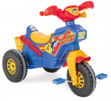 Tricicleta copii Pilsan Flipper