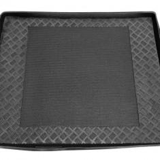 Tavita porbagaj cu zona antialunecare (plastic cauciuc, 1 bucata, negru) FORD S-MAX intre 2006-2014