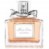 Miss Dior Apa de parfum Femei 50 ml, Christian Dior