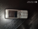 Huawei U120S - Digi Mobil
