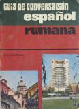 Dan Munteanu - Guia de conversacion espanol-rumano