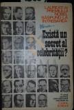 EXISTA UN SECRET AL CELEBRITATII - CAROL ROMAN
