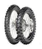 Motorcycle Tyres Dunlop Geomax MX 33 ( 80/100-12 TT 41M Roata spate )