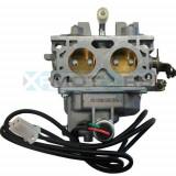Carburator Zongshen XP680