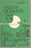 Valenii De Munte - Ion Bocioaca, Paul Popescu