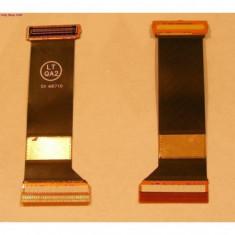 Banda flex Samsung M6710 Cal.A