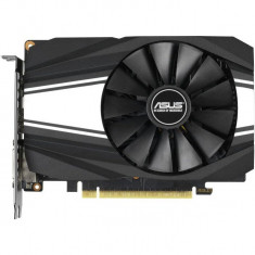 Placa video GTX1660TI, PCI, Express 3.0, 6GB GDDR6, 192-bit