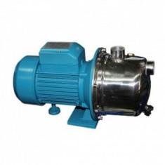 Pompa pentru gradina auto-amorsanta AQUATIC JS100, 1100 W, 50L/min, 2900 rpm