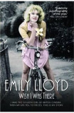 Wish I Was There - Emily Lloyd, Douglas Wight