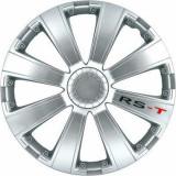 SET 4Buc. CAPACE ROTI 16` RS-T, Mega Drive