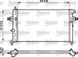 Radiator, racire motor OPEL ASTRA G Cupe (F07) (2000 - 2005) VALEO 732729
