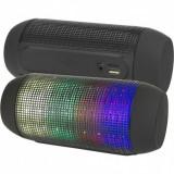 Boxa portabila cu acumulator cu USB/Bluetooth